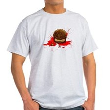 Gates of Stovokor Cannibal Tribble T-Shirt
