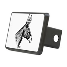 Jack .png Hitch Cover