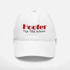 Hoofer Tap Baseball Baseball Cap