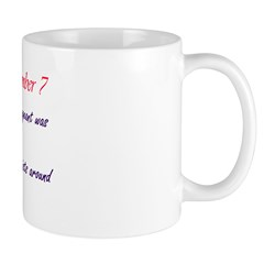 Mug: First Miss America Pageant was held at Atlant