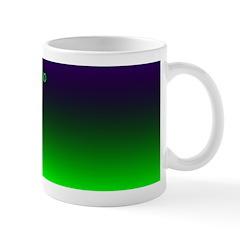 Mug: Swap Ideas Day
