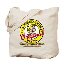 Unique Howie Tote Bag