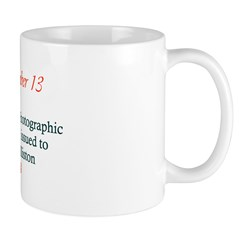 Mug: A patent for celluloid photographic film (No.