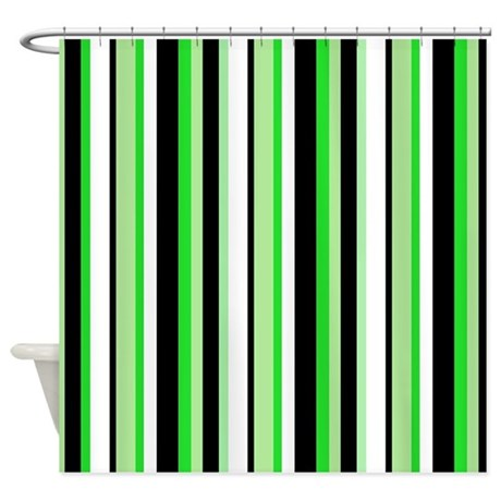 Shop for black green curtains online at Target. Free shipping on purchases over $35 and save 5% every day with your Target REDcard.