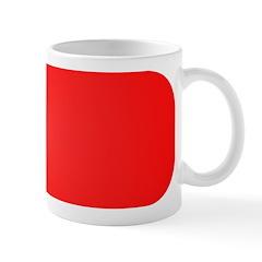 Mug: Punch Day