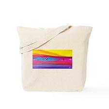 Kewalos Basin Tote Bag