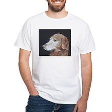 """""""Golden Retriever"""" Shirt"""