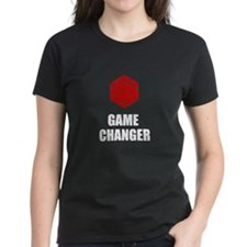 Game Changer Tee