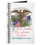 Irish America / Fenian Trad. - Journal