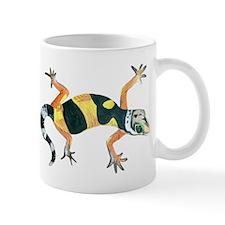 Gecko Original Mug