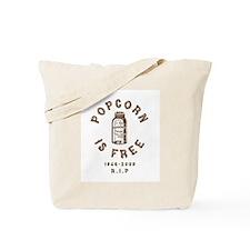 Cute Moonshiners Tote Bag