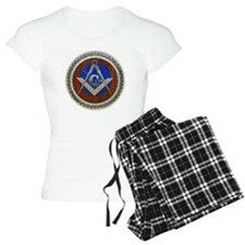 Freemasonry Pajamas