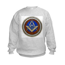 Freemasonry Sweatshirt