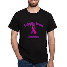 Eosinophilic Disease T-Shirt