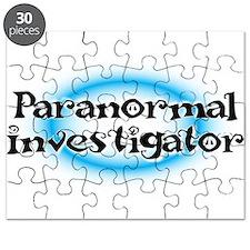 Cute Investigating Puzzle