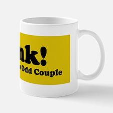 Honk - Mug