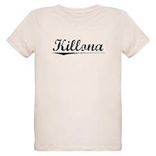 Killona, Vintage T-Shirt