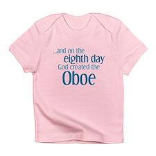 Oboe Creation Infant T-Shirt