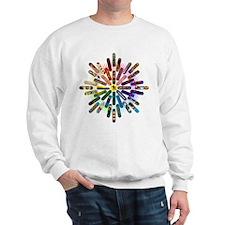 Sk8 Light Speed Sweatshirt
