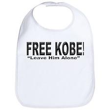 Free kobe bib