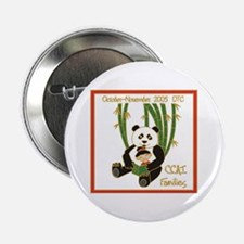 CCAI Families Oct/Nov DTC Button