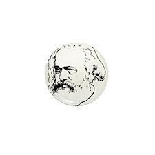 Unique Socialism Mini Button (100 pack)
