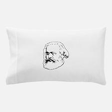 Cute Marx Pillow Case