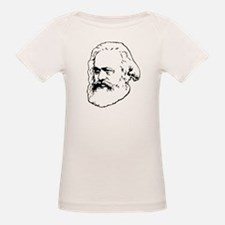 Unique Marx Tee