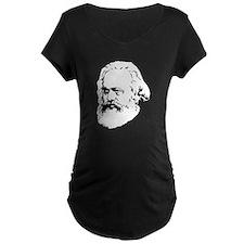Unique Socialism T-Shirt