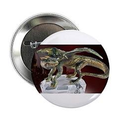 Dragons 2.25