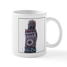 Little Ben Mug