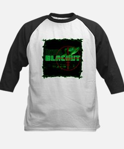 National Blacout! Tee