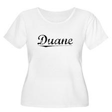 Duane, Vintage T-Shirt