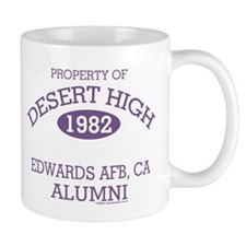 Class of '82 Mug