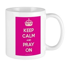keepcalm Mug