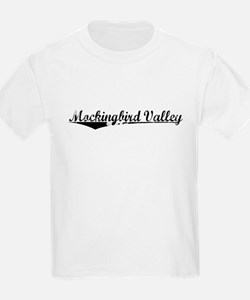 Mockingbird Valley, Vintage T-Shirt