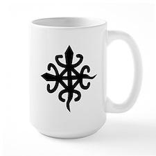 FUNTUNFUNEFU Mug