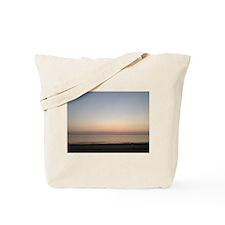 Rimini Italy Tote Bag