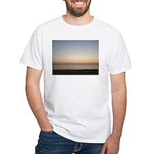 Rimini Italy Shirt