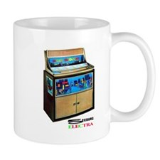 Electra (PFEA1U) Mug
