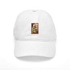 Devil's Delight Baseball Cap