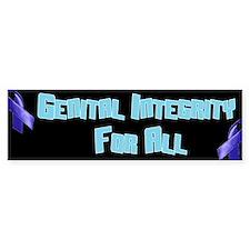 Genital Integrity