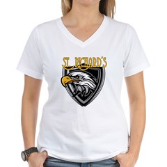 St. Richards Logo Shirt