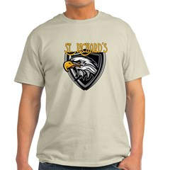 St. Richards Logo T-Shirt