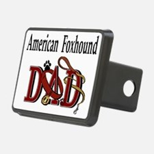 american foxhound dad darks.png Hitch Cover