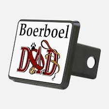 boerboel dad darks.png Hitch Cover