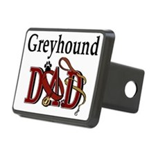greyhound dad darks.png Hitch Cover