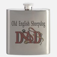 old english dad trans.png Flask