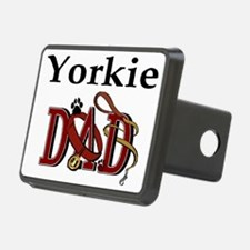 yorkie dad darks.png Hitch Cover