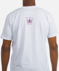 Crowns for the Cure Shirt